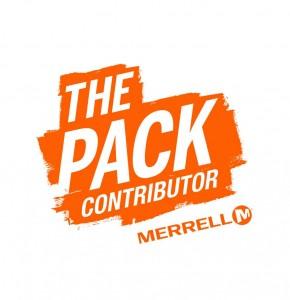 The Merrell Pack